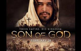 son of god images