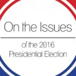 I protest the 2016 presidential election